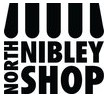 Nibley-shop