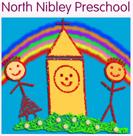 Pre-school_logo