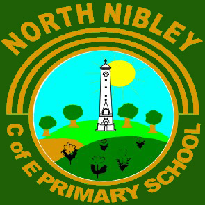North Nibley