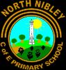 North Nibley