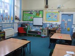 School Places 2015-16