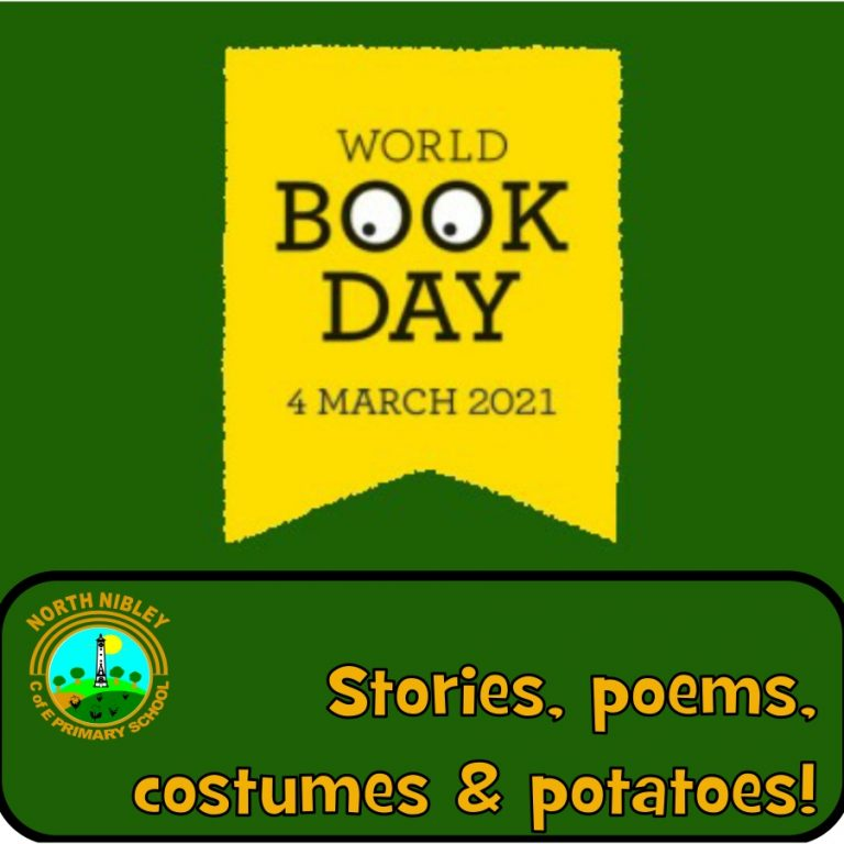 Stories, Poems, Costumes and Potatoes